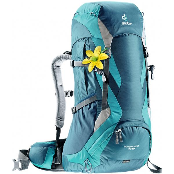 Deuter Backpack - Futura Pro 40 SL