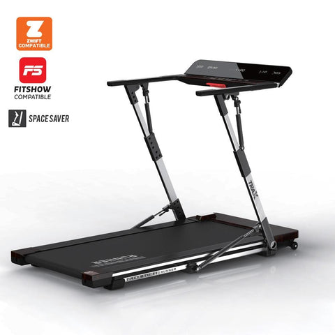 Trax Ultra Slim Runner