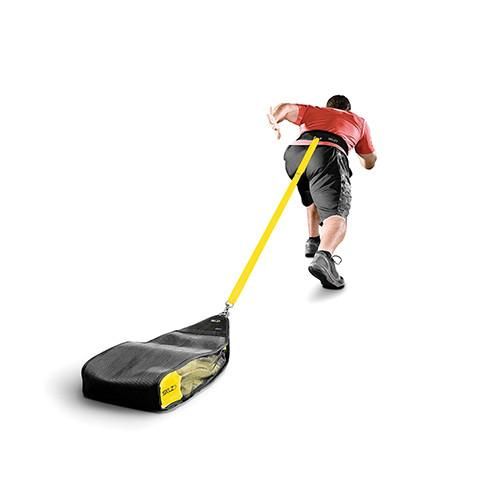 SKLZ SpeedSac - Variable Weight Sprint Trainer