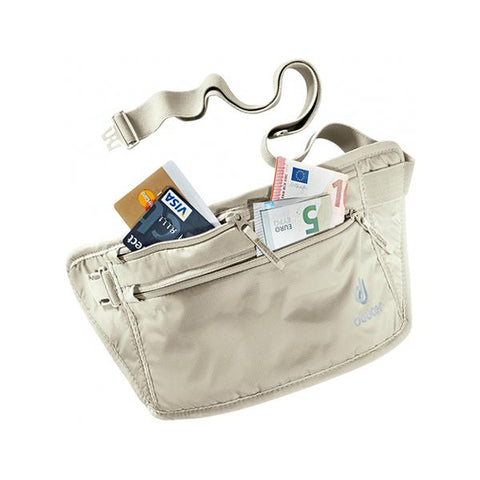 Deuter Accessories - Security Money Belt II
