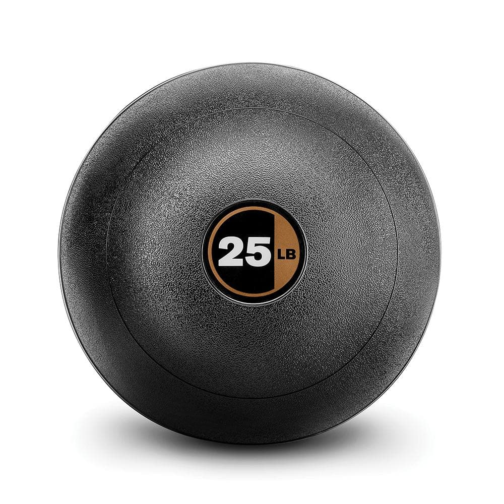 SKLZ Slam Ball - 25lb