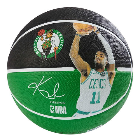 Spalding NBA Player Series - Kyrie Irving Basketball