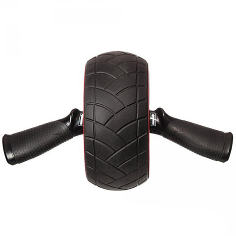 Iron Gym - Speed Abs - Ab Roller Wheel