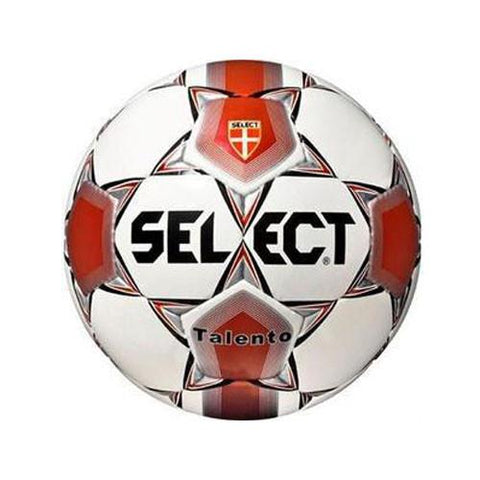 Select Football Talento