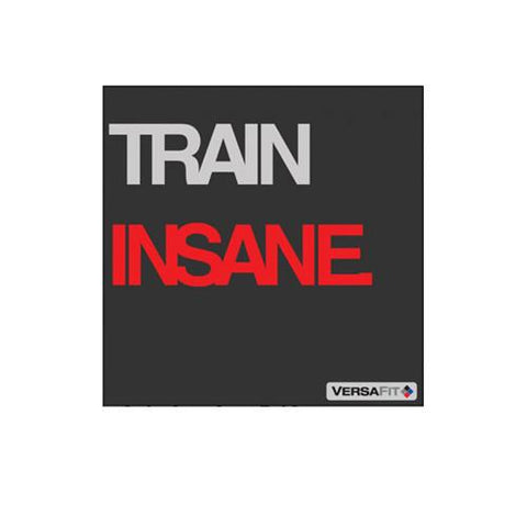 Versafit Train Insane
