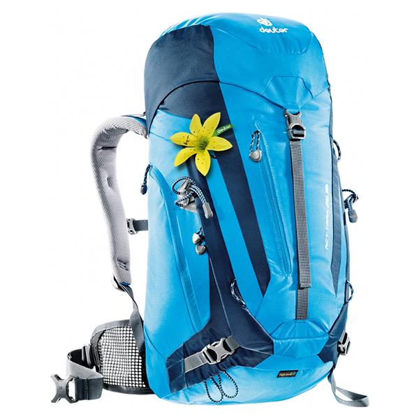 Deuter Backpack - ACT Trail 28 SL