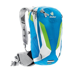 Deuter Biking Bag - Compact Lite 8