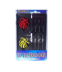 Robson Dart Set (Windsor)