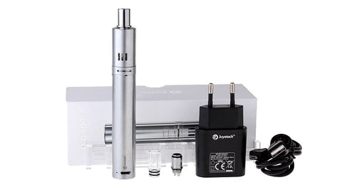 Ego One Kit