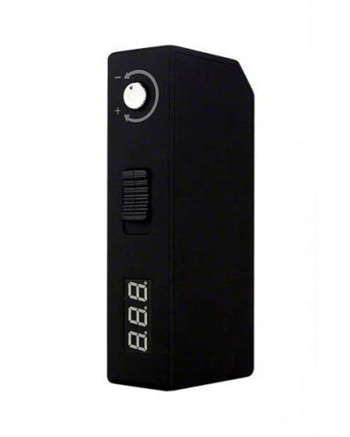 Lotus LE80 80+ Watt Box Mod