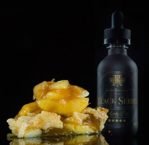 Kilo Black Series: Apple Pie