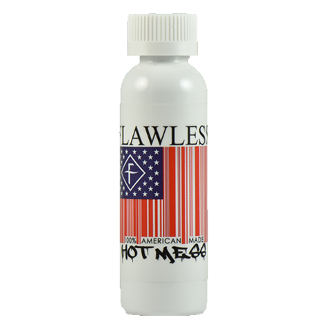 Flawless Hot Mess (60 ML)