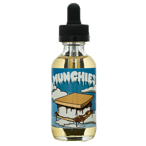 Munchies (60ML)