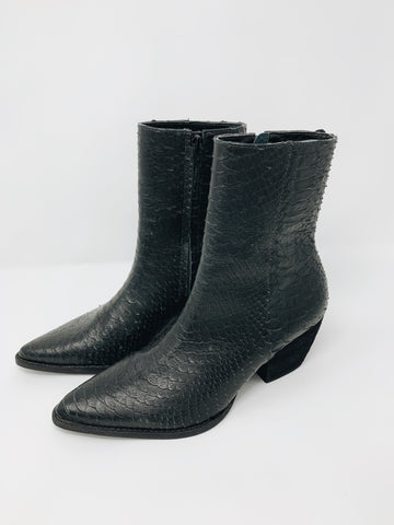 Matisse | Caty Boot | Black