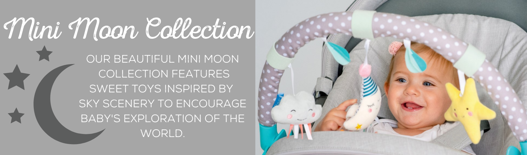 taf toy mini moon collection