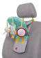 Taf Toys Play and Kick Car Toy