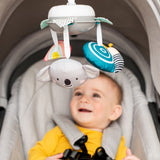 Taf Toys Koala Mobile On-The-Go