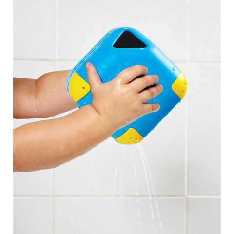 Edushape Water Magic Cube