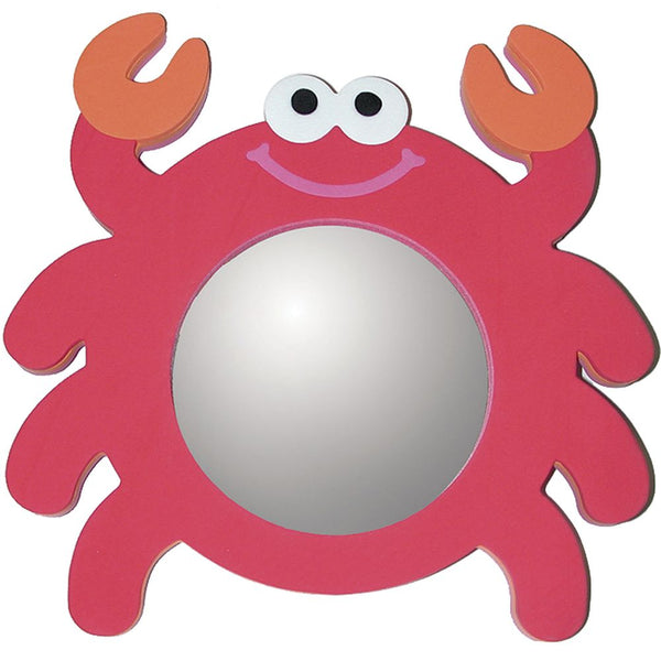 Edushape Magic Mirror Crab
