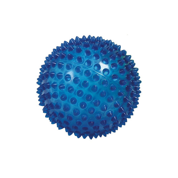 Edushape 18cm See Me Sensory Ball (Various Colours)