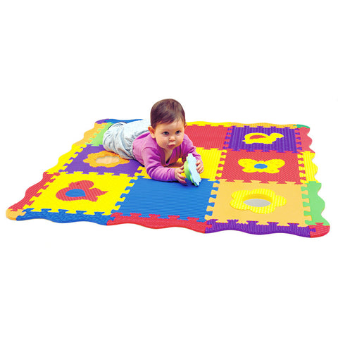 Edushape Play 'n' Sound Mat