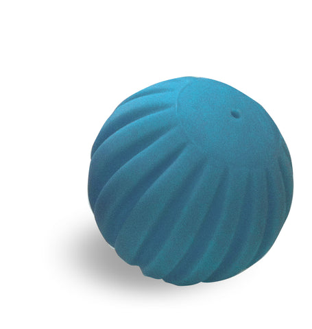 Edushape Textured Mini Balls