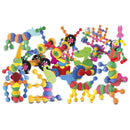 Interstar Animals 100 Pieces