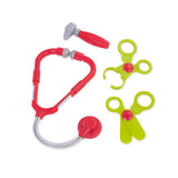 Battat Deluxe Doctor Kit