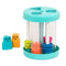 Battat Shape & Sounds Sorter
