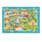 Dodo Observation Puzzle City Life