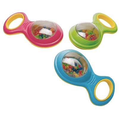 Halilit Baby Shaker (Various Colours)
