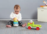 Taf Toys Crawl n Stack