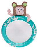 Taf Toys Tropical Car Mirror