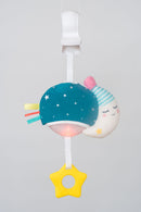 Taf Toys Musical Mini Moon
