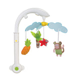 Taf Toys Tropical Mobile