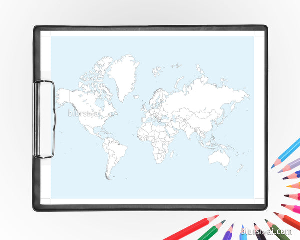 Coloring world map printable, adult coloring pages featuring the world on world satellite map zoom in, space zoomed out, world map zoomed in, south america zoomed out, russia zoomed out, globe zoomed out, china zoomed out, world map centered, spain zoomed out, world physical map, syria zoomed out, world map zoom out, south africa zoomed out, world of prehistoric earth maps,