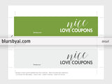 "Printable love coupons: ""Nice"""