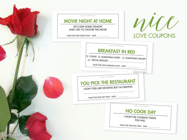 photograph relating to At Home Coupons Printable named Printable get pleasure from discount coupons: \