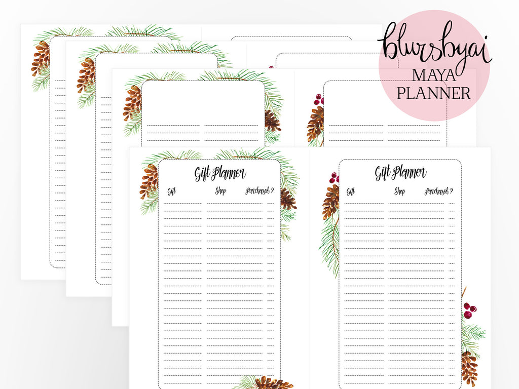 a5 printable planner editable planner template for word and ready editable planner template for word and ready to be printed pdfs