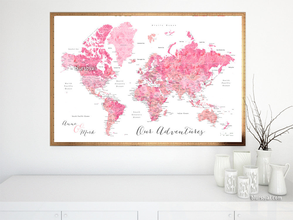United States Map Outline Labeled Maps Of USA Printable United - Us map with states labeled
