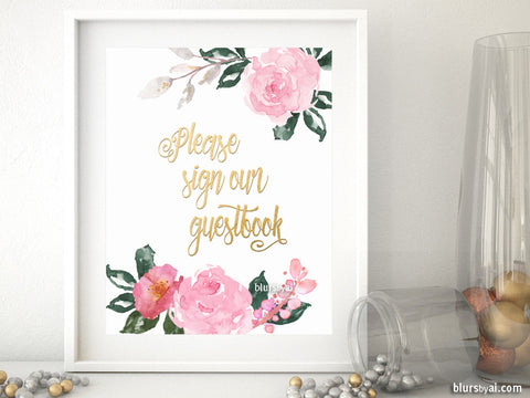 Custom designed printable in this style from the Anne collection