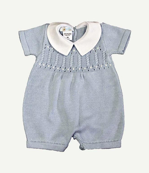 sale baby outfit