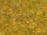 Sagebrush steppe design battle mat, 6' x 4', 10cm grid