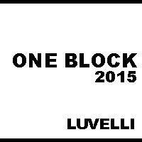 One Block Collection Luvelli