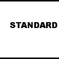 Standard Editions by Luvelli
