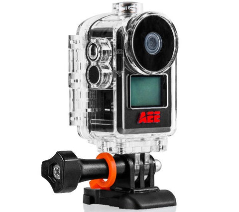 AEE MD10 WiFi - Action camera
