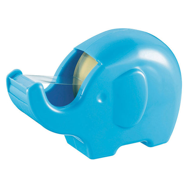 Elephant Shape Tape Dispenser Trust Quality