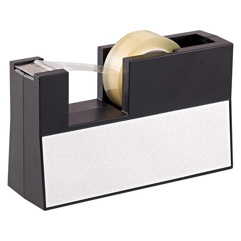 Tape dispenser - small (black)