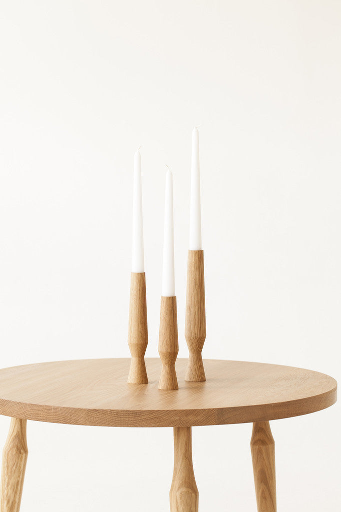 Candlesticks_white_-_Liam_Treanor_-_Oak_-_300dpi_1024x1024