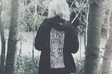 BACK IN STOCK SOON - Hellblade Helheim Hoodie